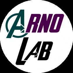 Arno lab